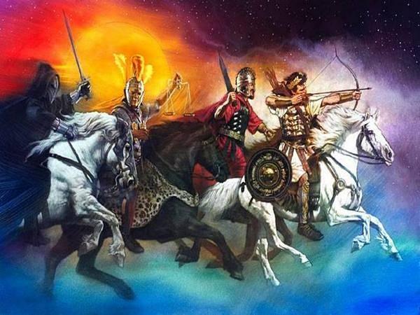 luna-de-sangre-segun-la-biblia-4