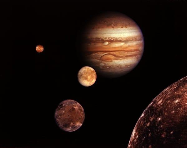 lunas-de-jupiter-3