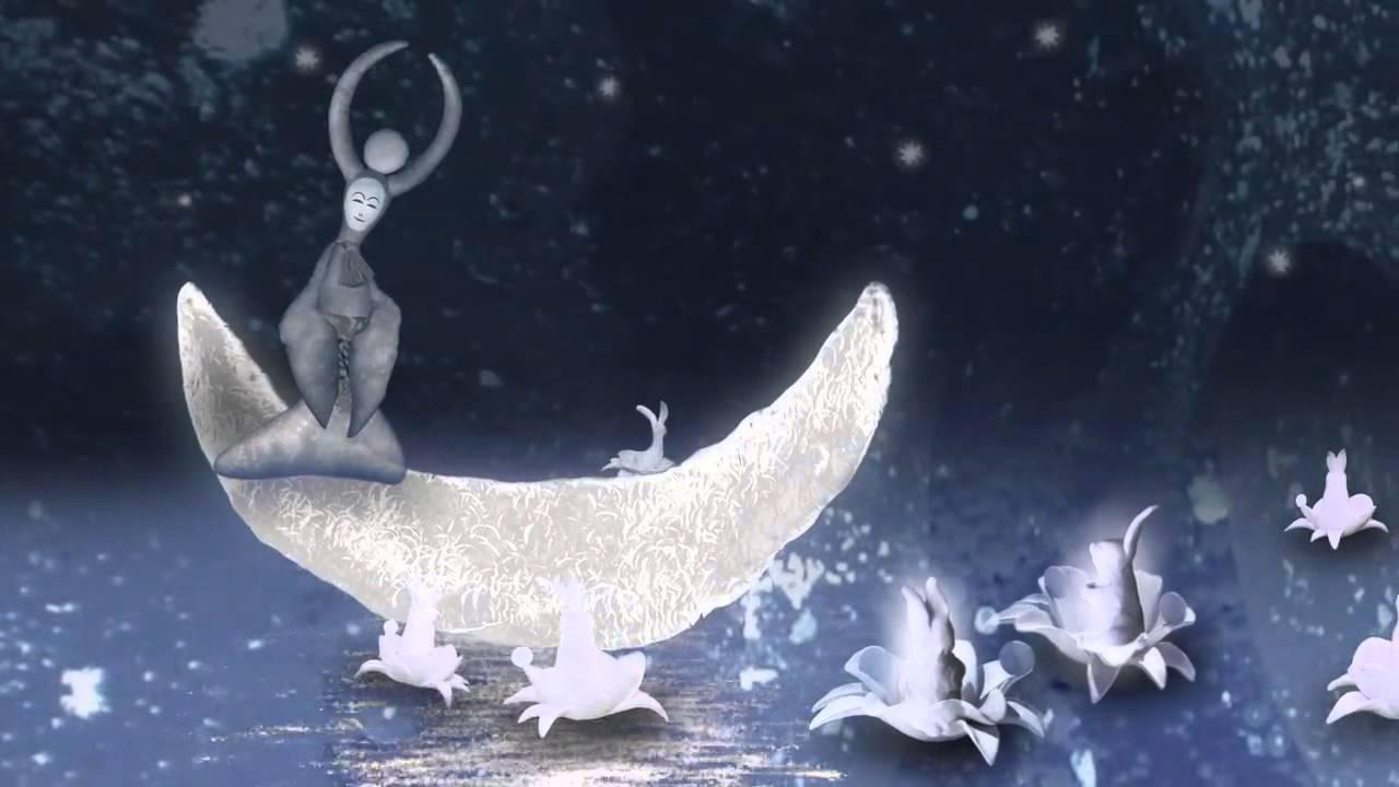 mitos-de-o-sobre-la-luna15