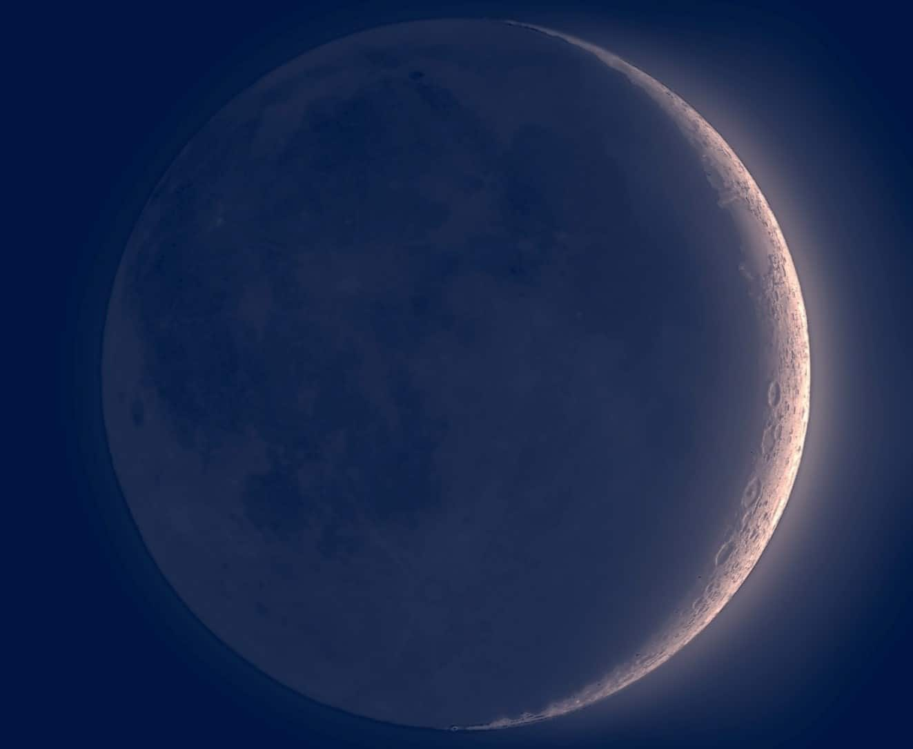 para qué sirve la luna 2