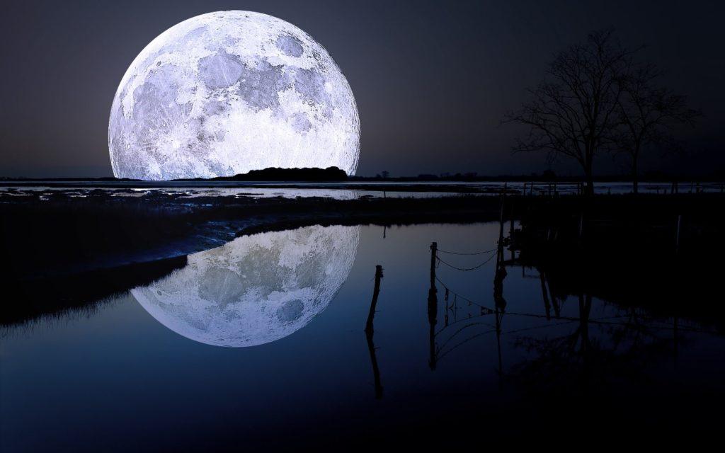 para-que-sirve-la-luna-llena 1