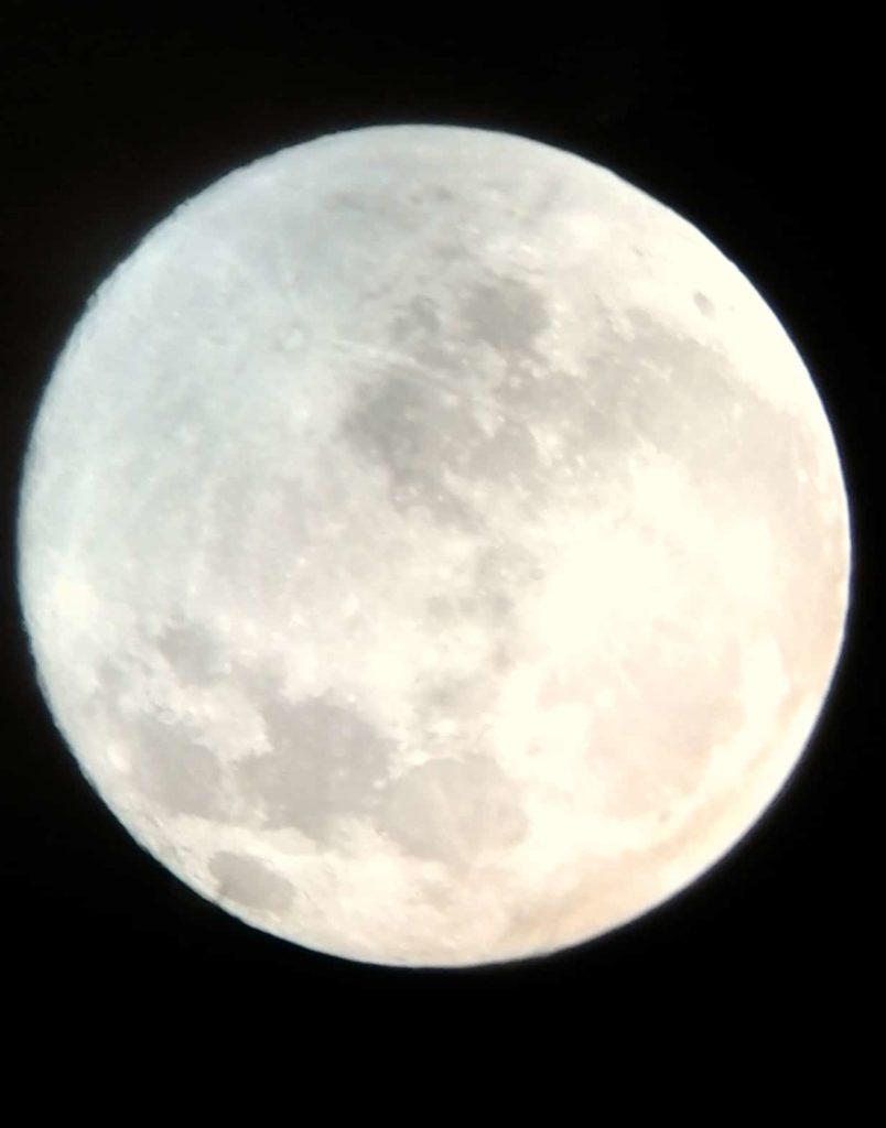 para-que-sirve-la-luna-llena 2