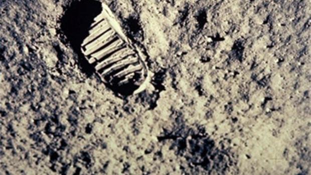 Quienes llegaron primero a la luna