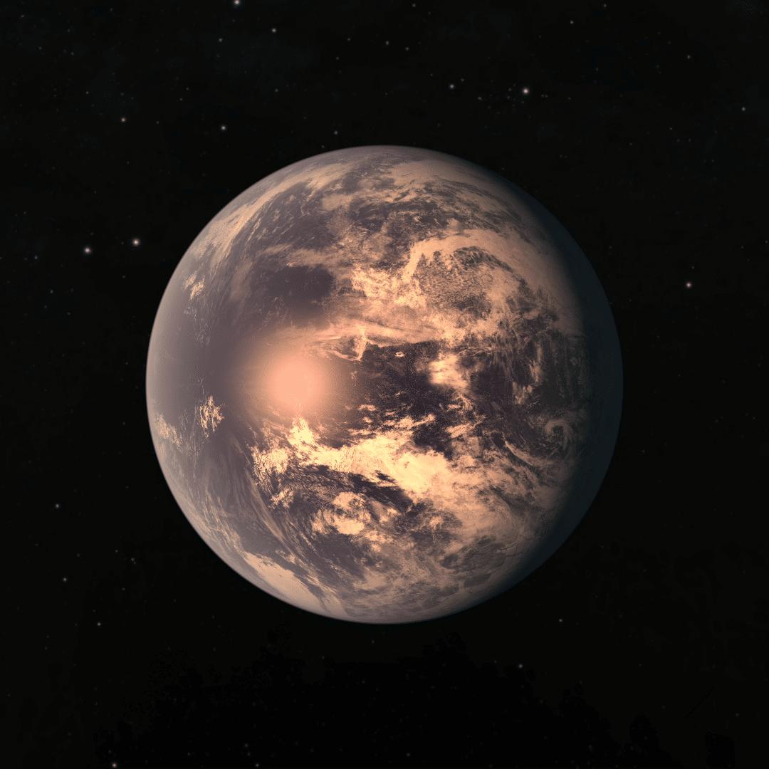 planetas descubiertos-10