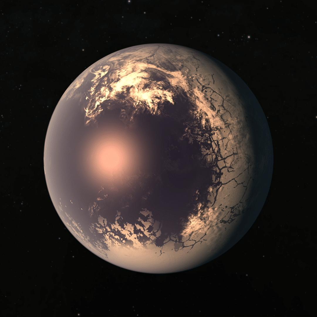 planetas-descubiertos-11