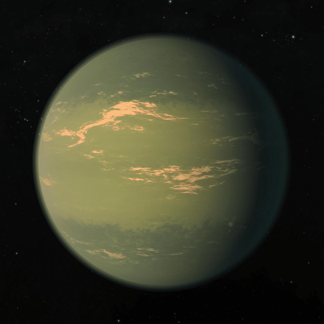 planetas descubiertos-12