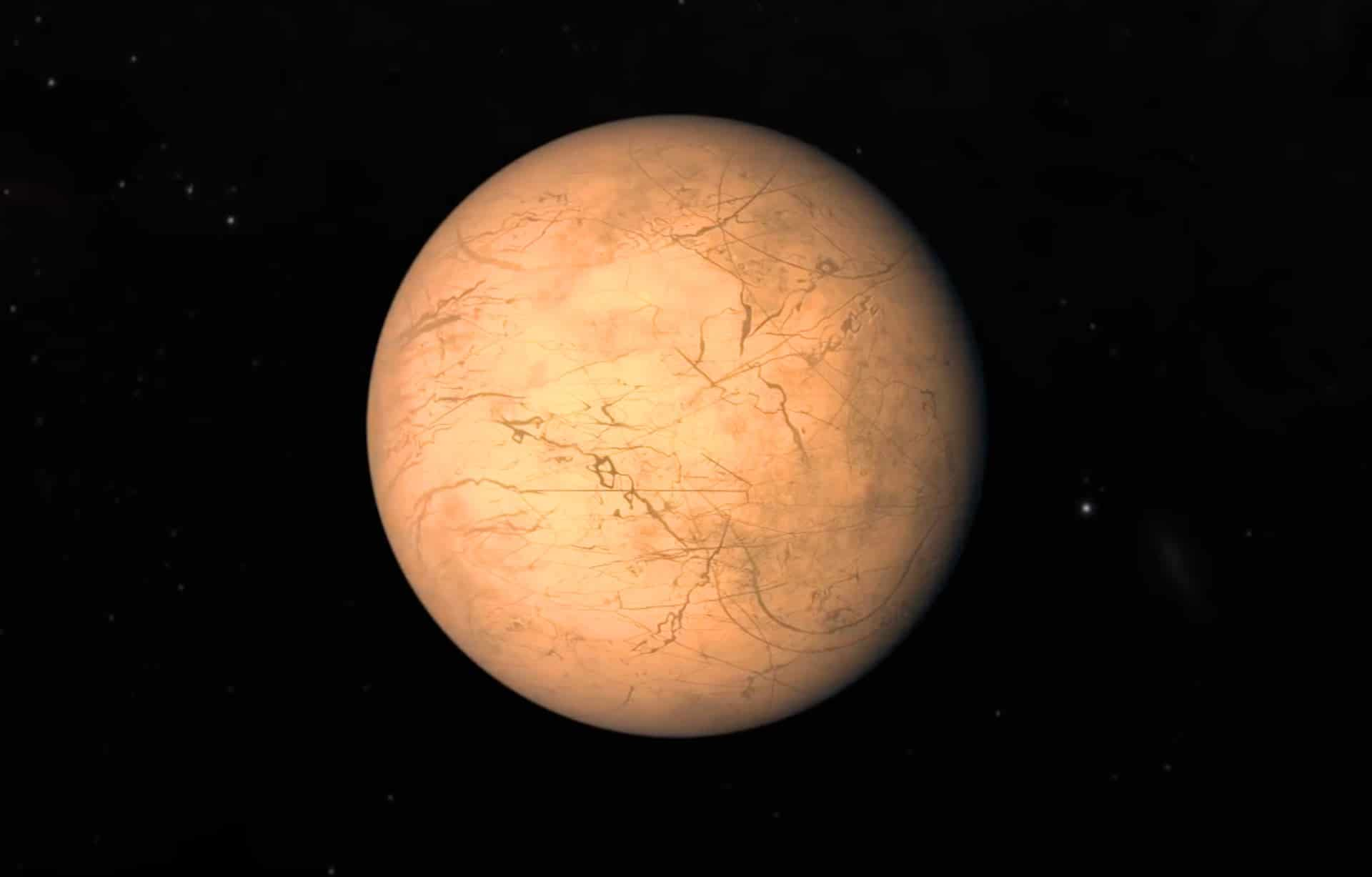 planetas descubiertos-13