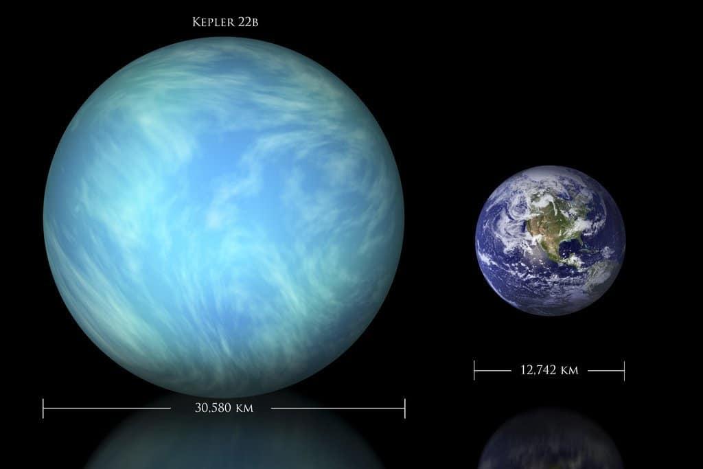 planetas descubiertos-15