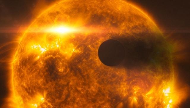 planetas descubiertos-16