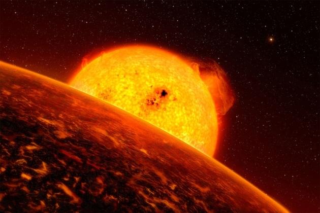 planetas descubiertos-17