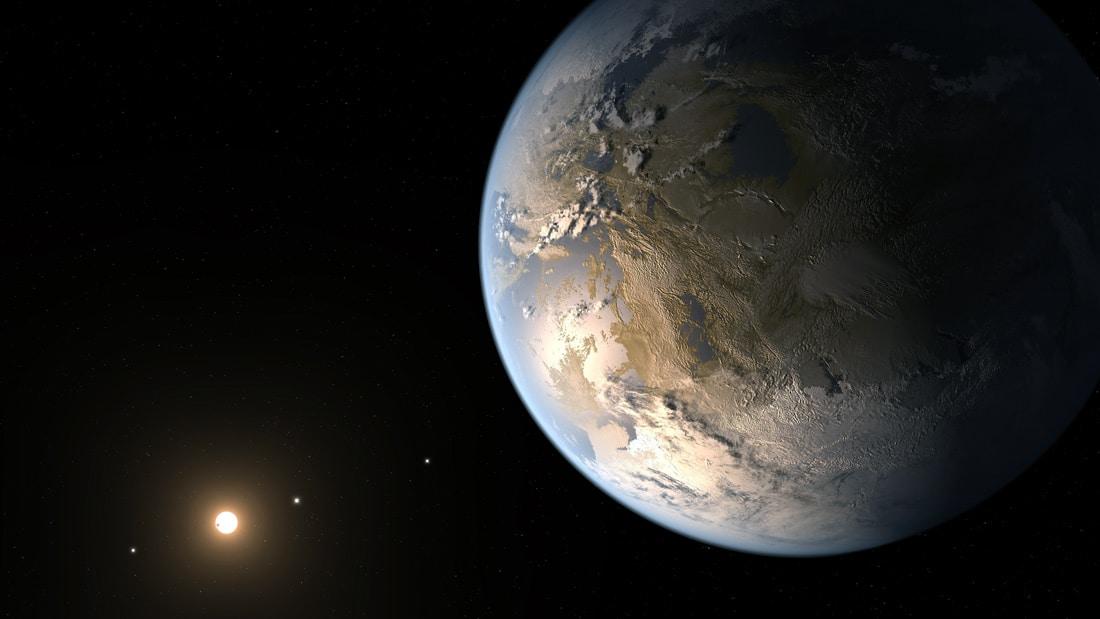 planetas descubiertos-18