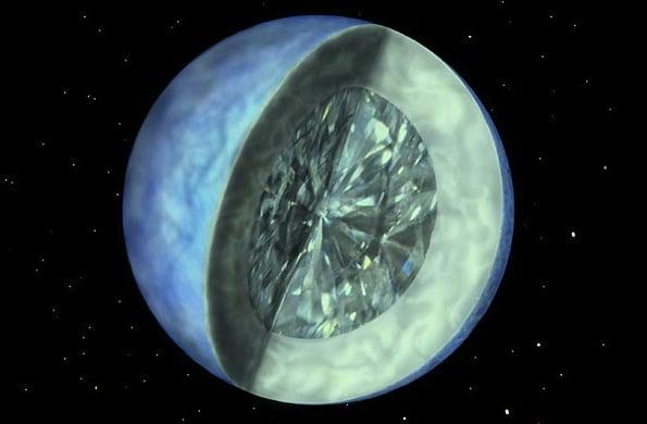 planetas-descubiertos-19