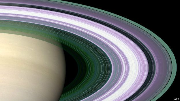 planetas descubiertos-20