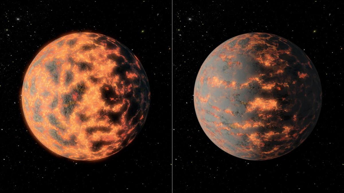 planetas descubiertos-21