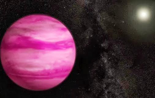 planetas descubiertos-22