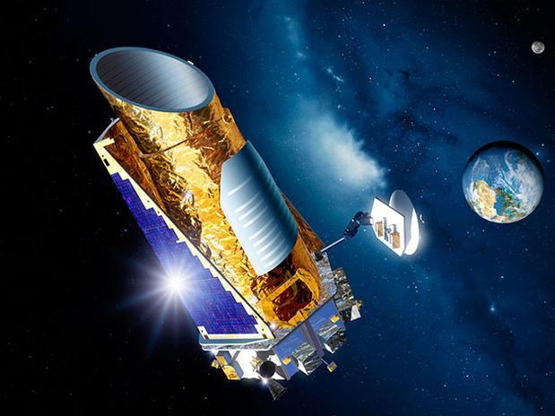 planetas descubiertos-3