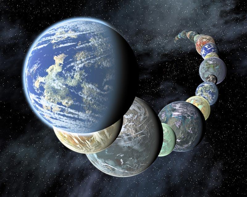 planetas descubiertos-