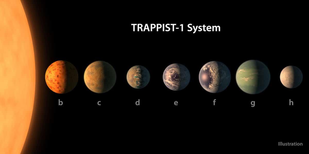planetas descubiertos-6
