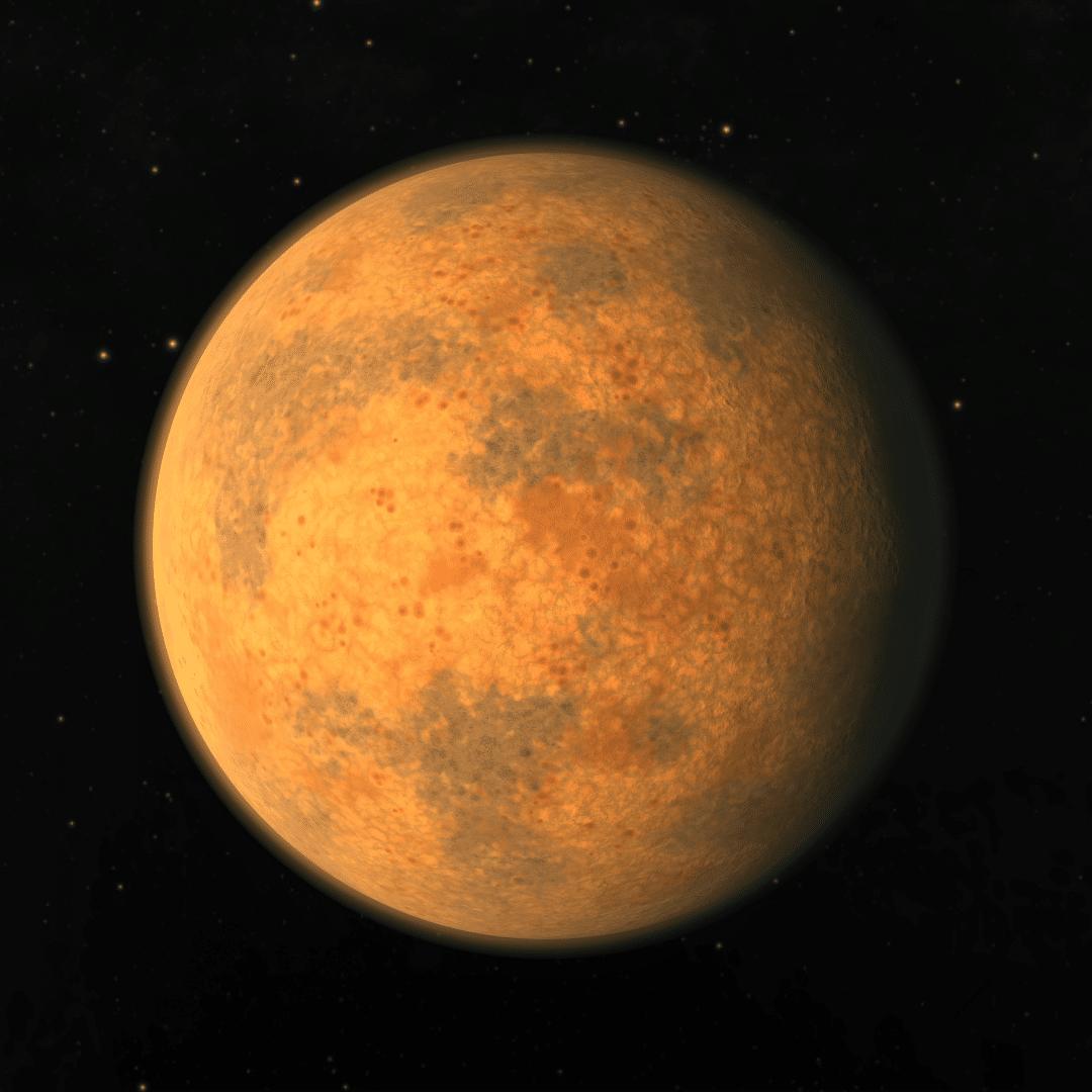 planetas descubiertos-8