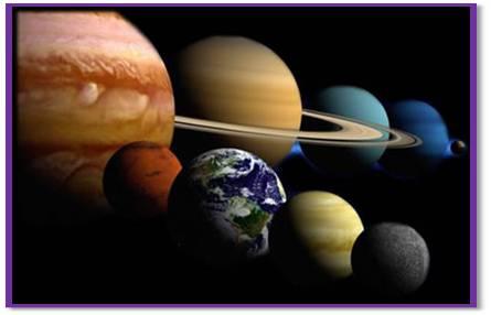 planetas exteriores o gaseosos-1