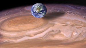 planetas exteriores o gaseosos-13