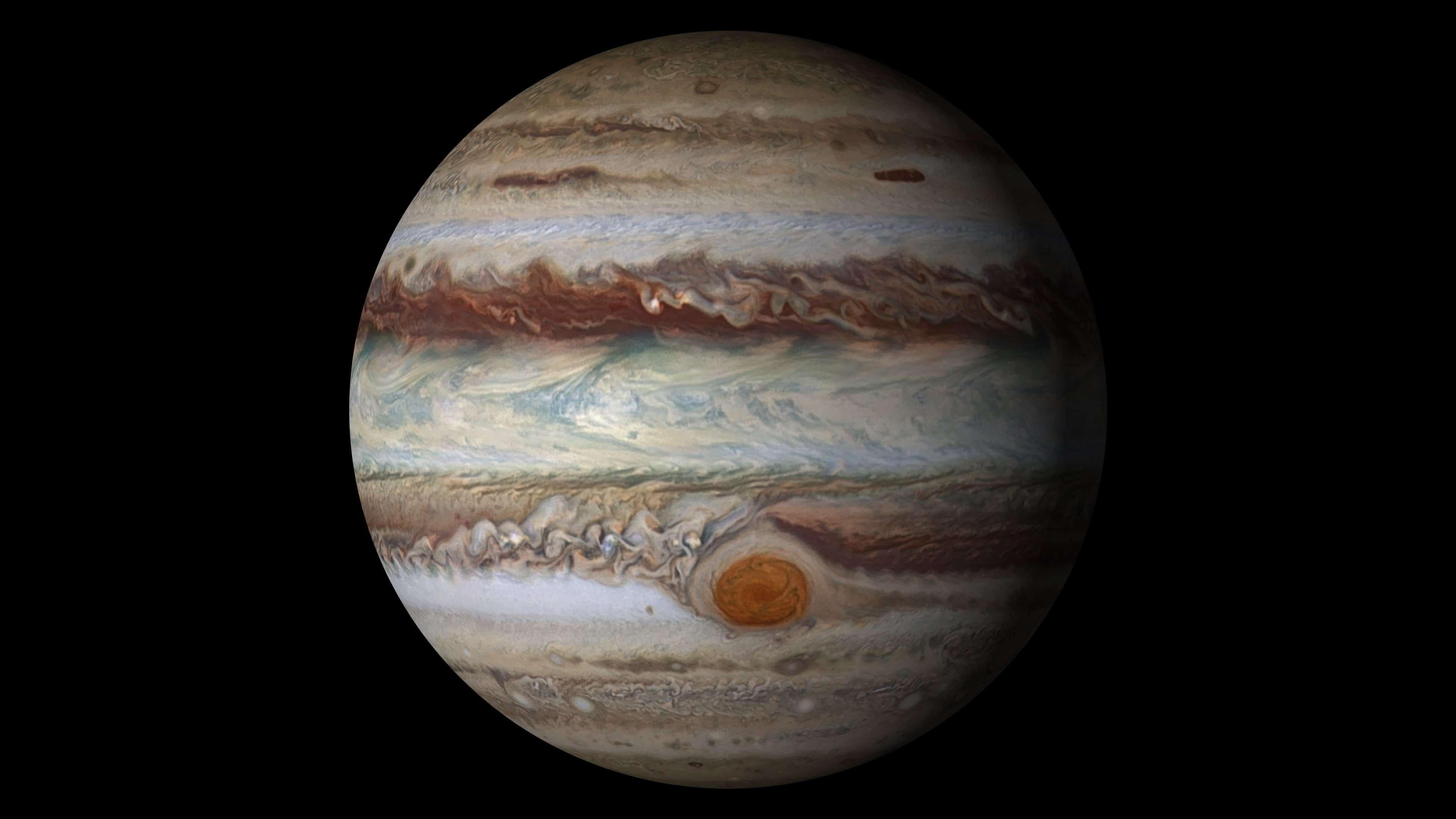 planetas exteriores o gaseosos-2