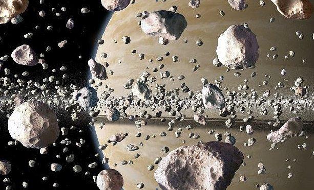 planetas exteriores o gaseosos-20