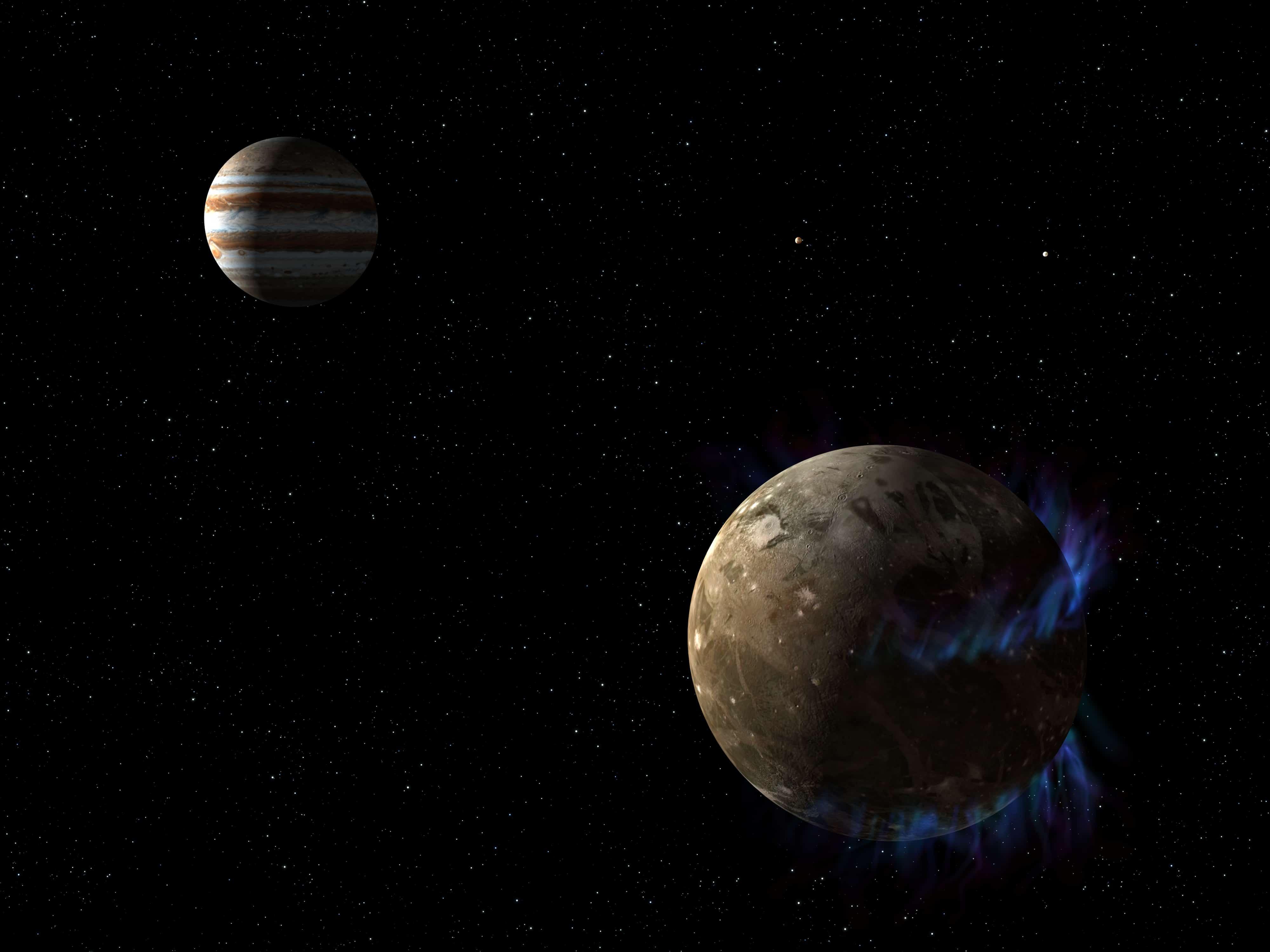 planetas exteriores o gaseosos-21