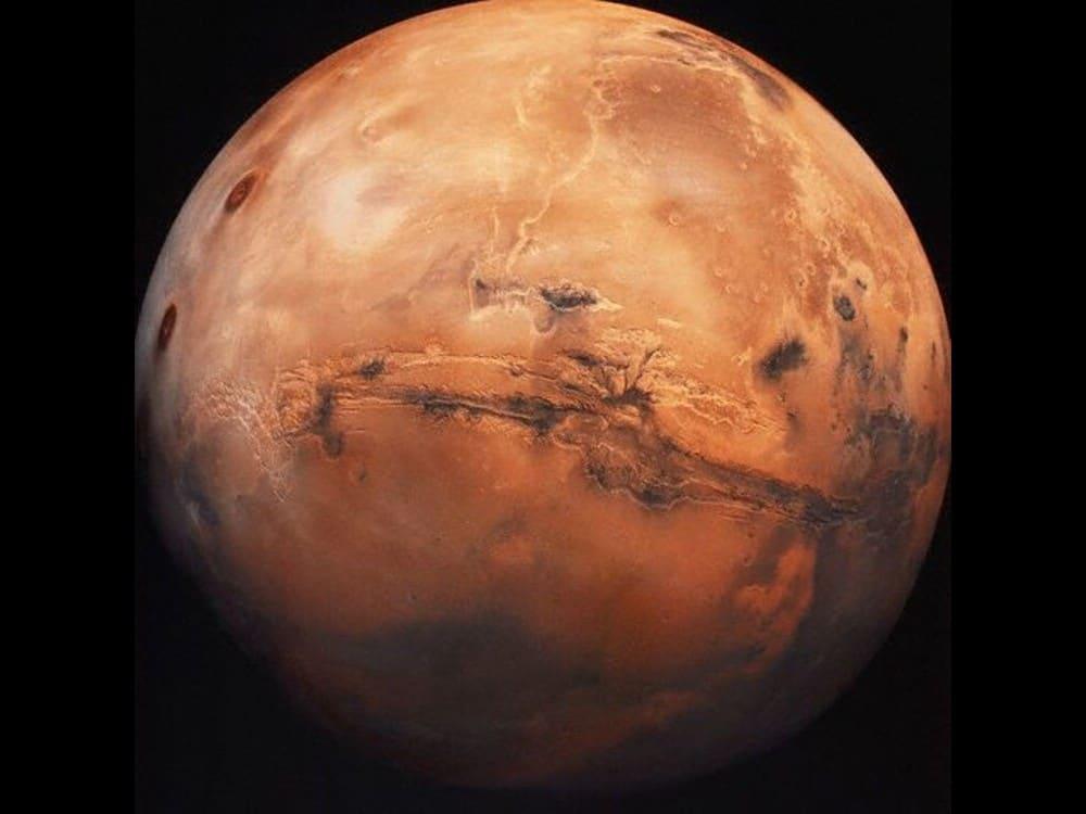 planetas-exteriores-o-gaseosos-28
