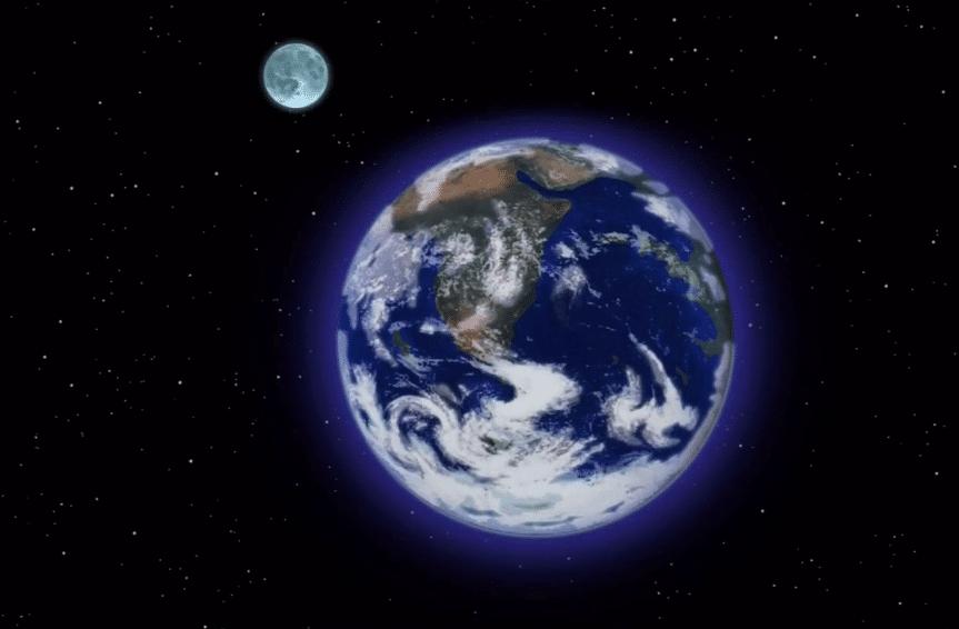 planetas exteriores o gaseosos-29