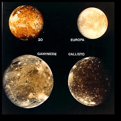 planetas exteriores o gaseosos-30