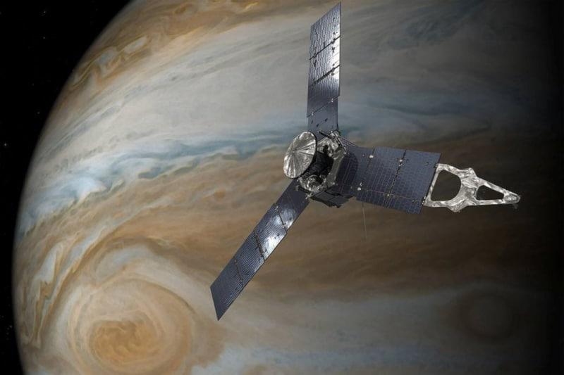 planetas exteriores o gaseosos-31