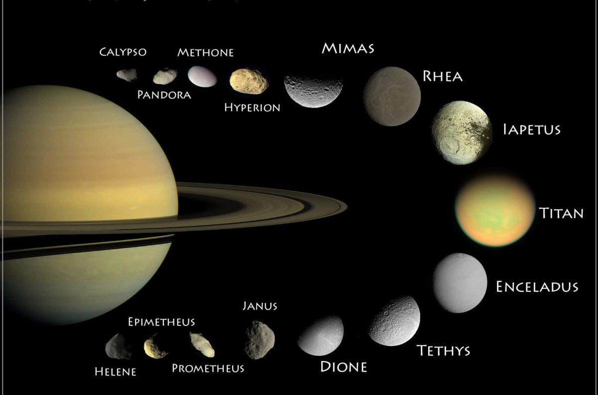 planetas exteriores o gaseosos-6
