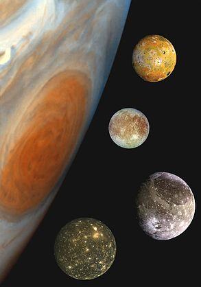 planetas externos o gaseoso-6