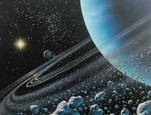 planetas exteriores o gaseosos-8
