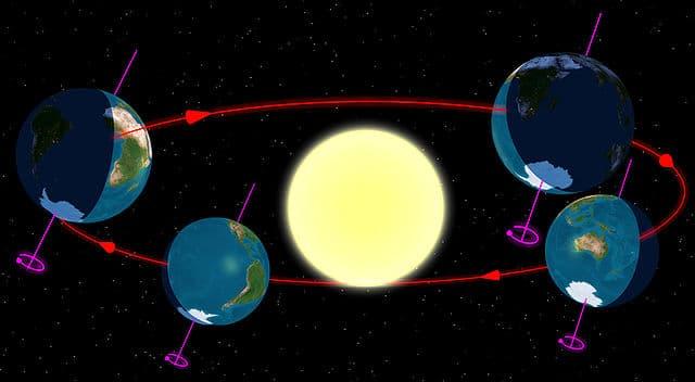 planetas inferiores o interiores-34