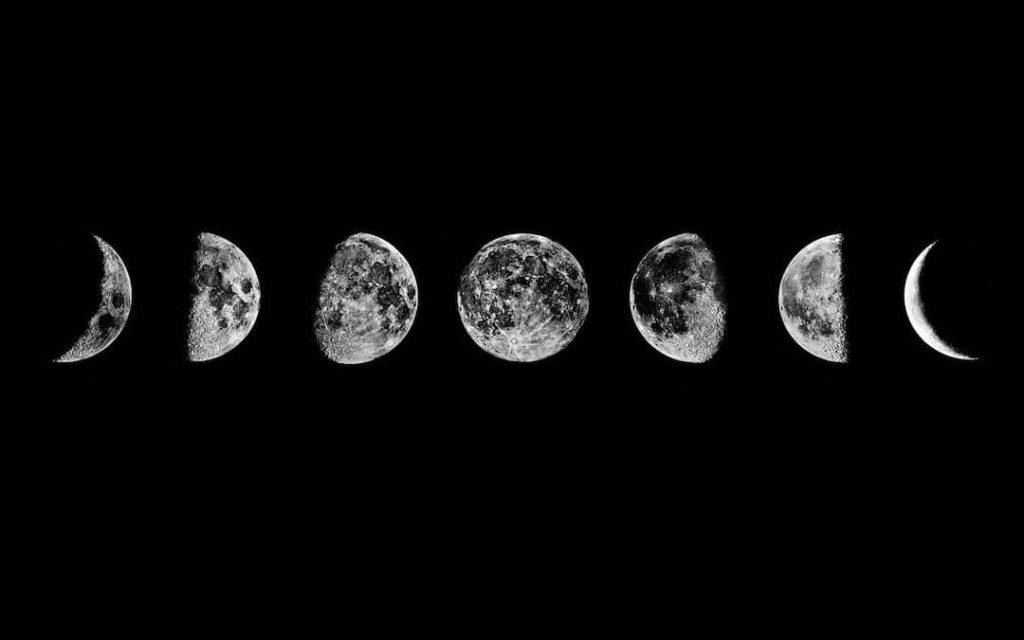 por-que-brilla-la-luna-1
