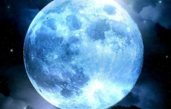 por-que-brilla-la-luna-2