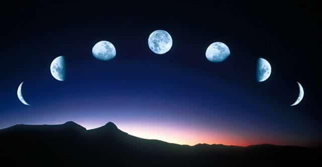 por-que-brilla-la-luna-5