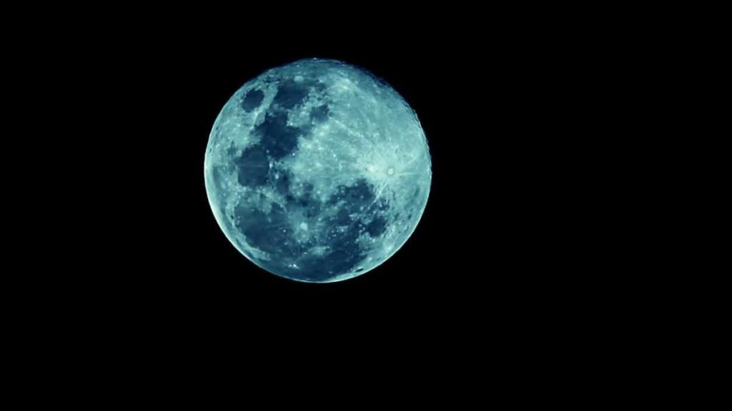por-que-la-luna-cambia-de-forma 5