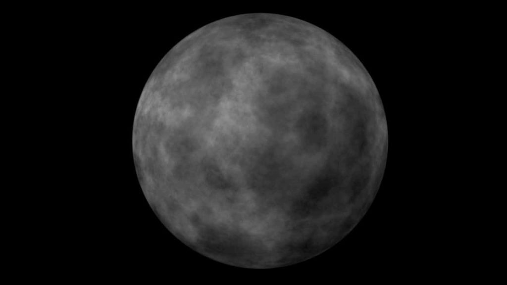 por-que-la-luna-cambia-de-forma 7