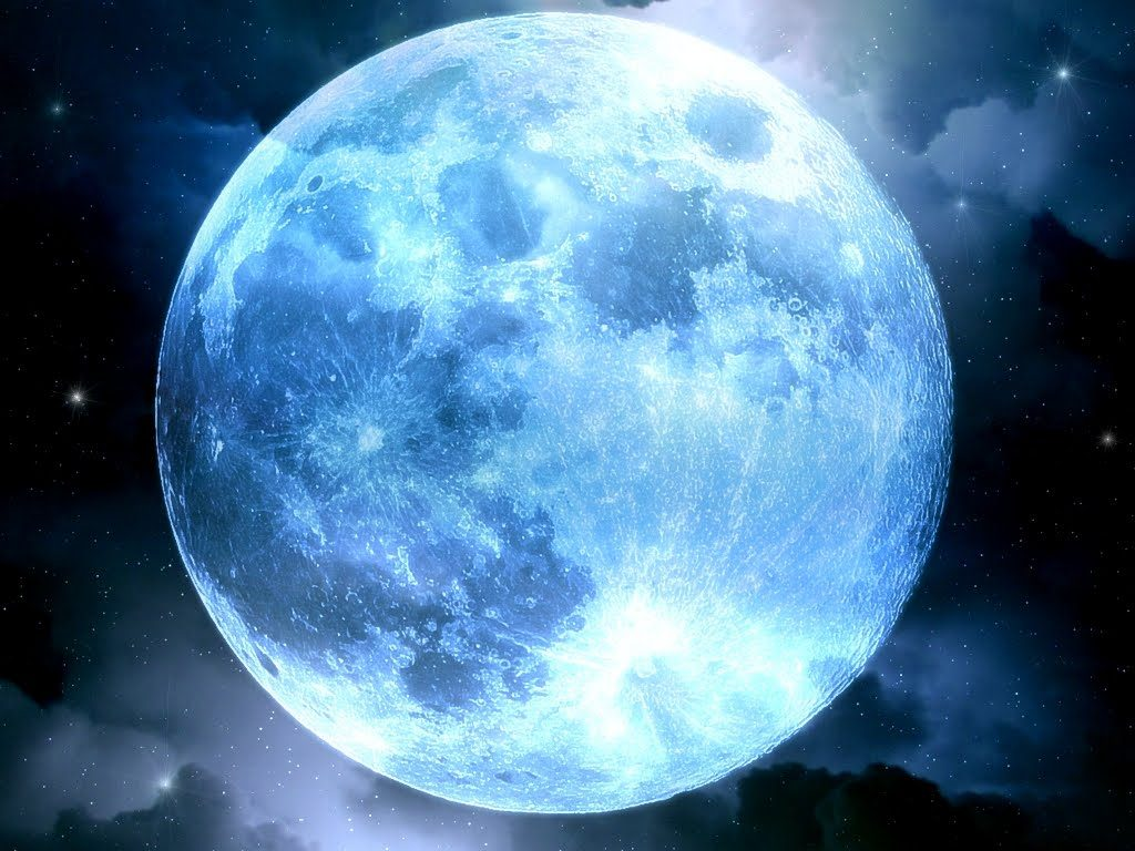 por-que-la-luna-es-un-satelite 4