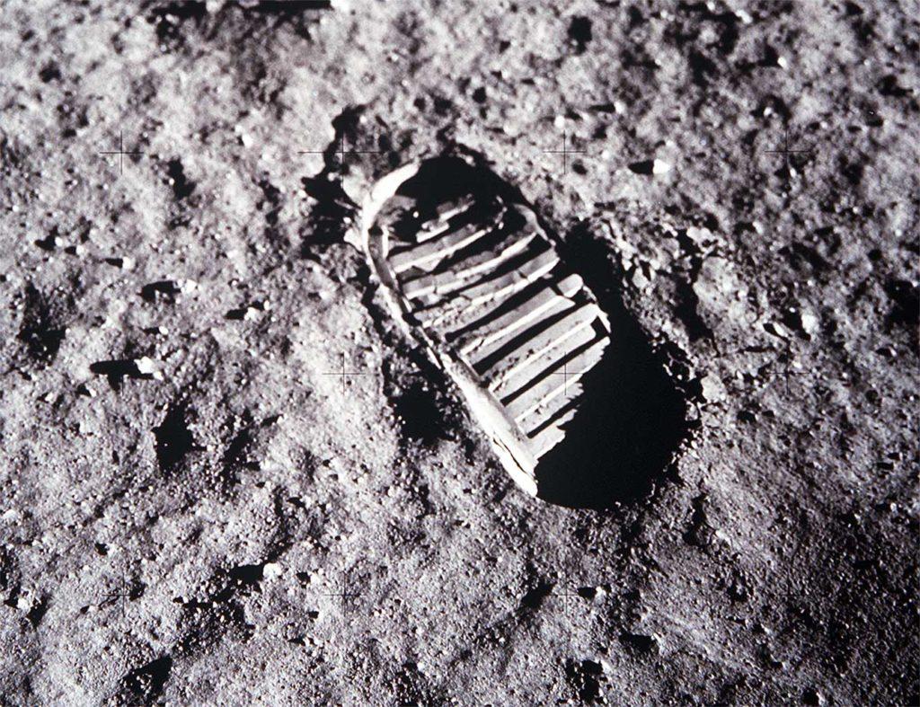 por-que-la-luna-tiene-crateres 10