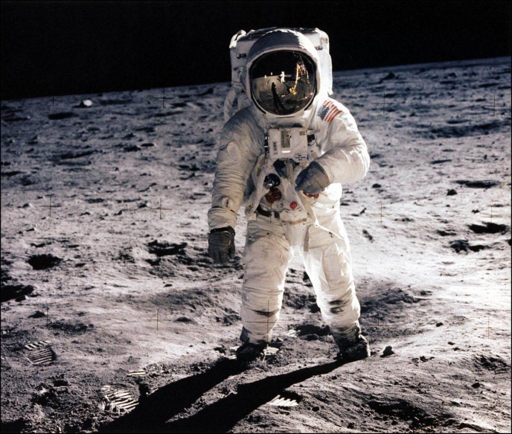 por-que-la-luna-tiene-crateres 9