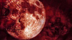 Luna de Sangre según la Biblia: Todo lo que debes saber