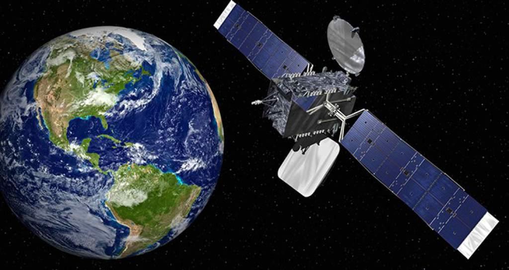 satélites 26