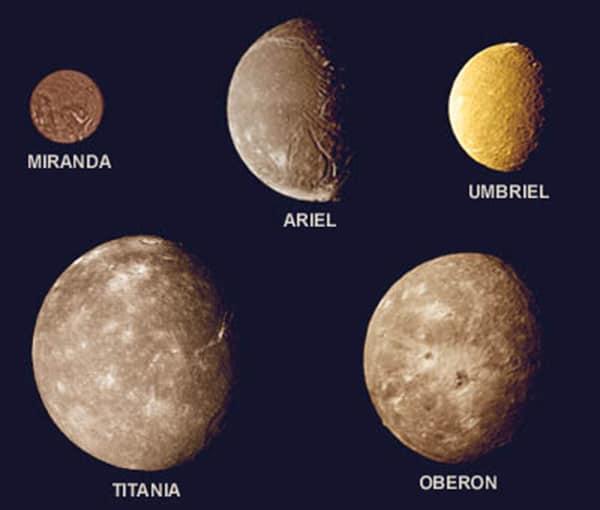 satélites 9