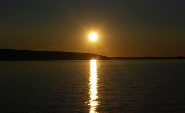 sol de medianoche-11