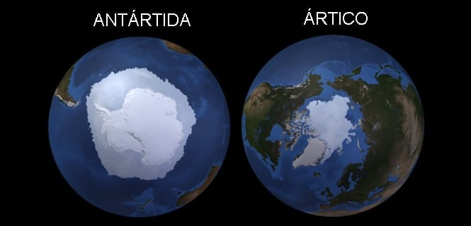 Resultado de imagen para Sol de Medianoche polo sur
