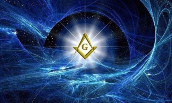 significado de solsticio